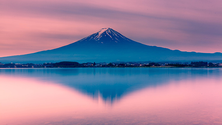 去日本留学日本气候怎么样缩略图