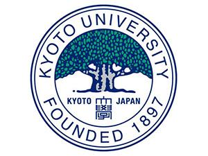 京都大学插图