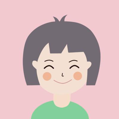 刘同学(研究生)插图