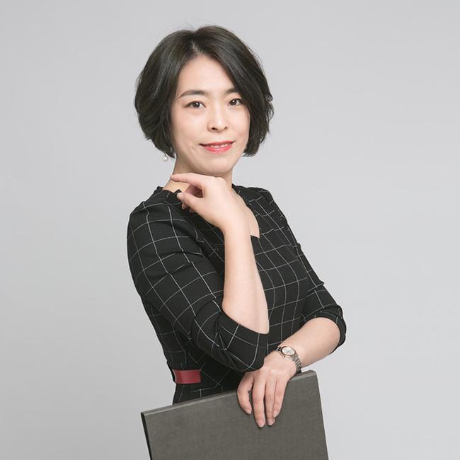 小张老师—资深留学顾问插图