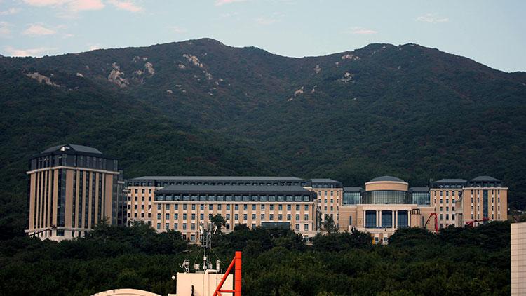 釜山国立大学缩略图