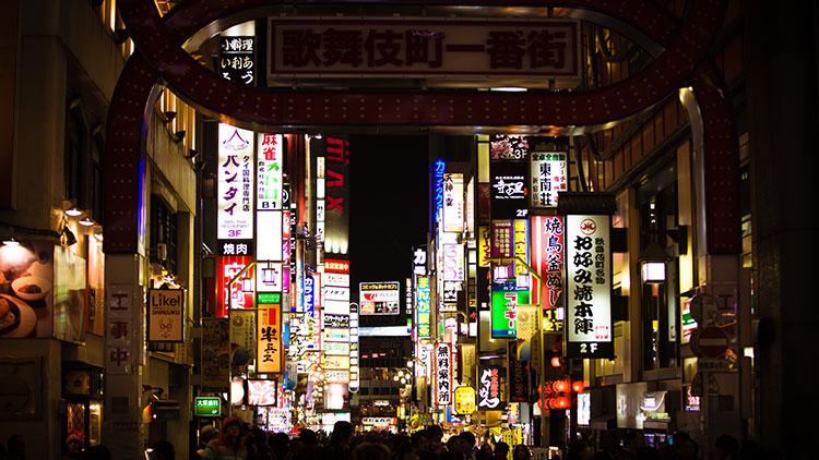 新冠状病毒疫情对日本留学有哪些影响?缩略图