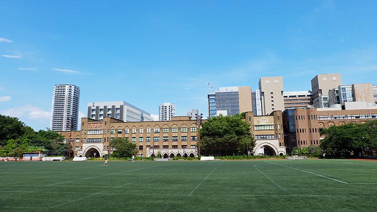 日本留学应该怎么选择适合自己的大学缩略图