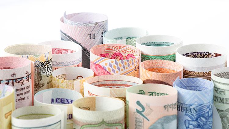 赴日本留学一年8万够吗?缩略图