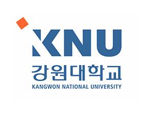 江原国立大学插图