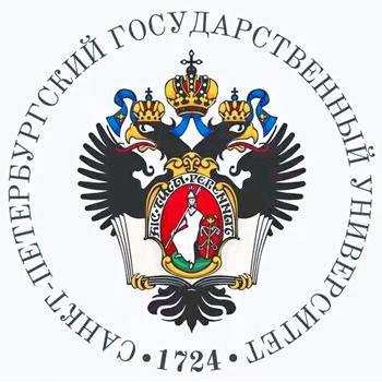 圣彼得堡国立大学插图
