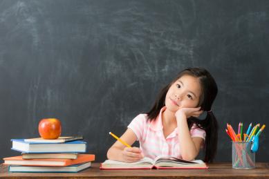 日本留学 去日本留学要先读语言学校,为什么呢?缩略图