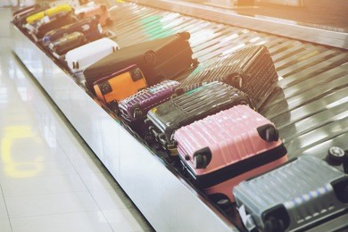 韩国留学|行李准备指南缩略图