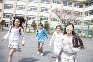 日本高中留学的条件与费用, 留学日本高中有什么优势缩略图