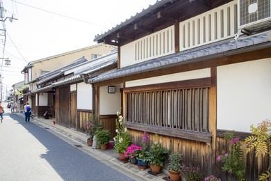日本留学  高中生可以租房吗?缩略图