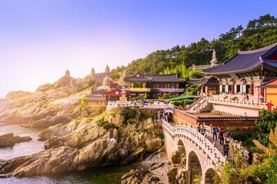 韩国2021本科韩国留学申请条件一览表缩略图