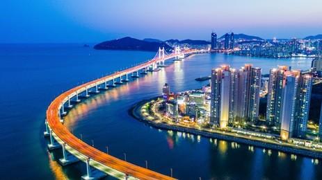 怎样准备才能顺利拿到韩国留学签证?缩略图