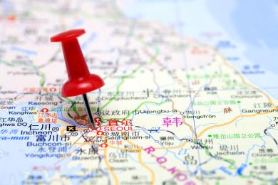 去韩国旅游需要需要哪些问题呢?缩略图