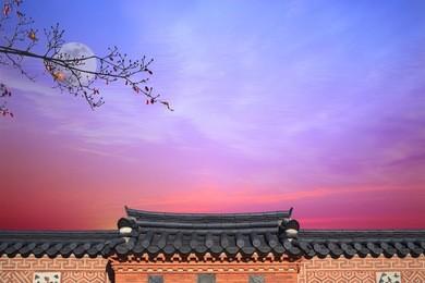 2021韩国大学院申请指南 去韩国读研有哪些方式?缩略图