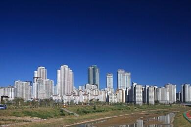 韩国首尔旅游节庆活动攻略缩略图