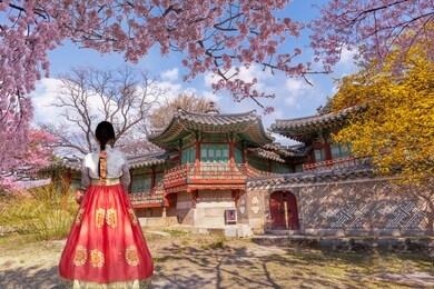 韩国留学生活的小攻略缩略图