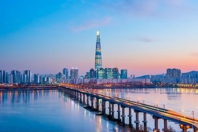 韩国忠南大学留学费用及奖学金类型介绍缩略图