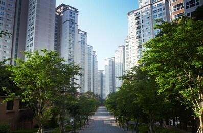 韩国留学行前必须要清楚哪几件事呢?缩略图