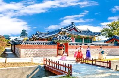 去韩国留学你要准备哪些东西缩略图