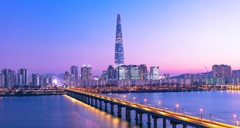 韩国留学预科要多少钱缩略图