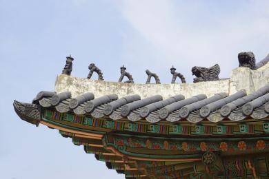 韩国艺术留学有哪些吸引力缩略图