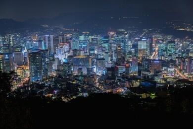 2022韩国留学需要准备哪些申请材料缩略图