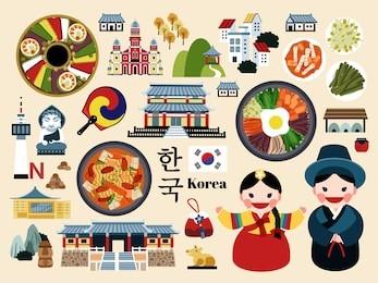 韩国国民大学申请条件一览表缩略图