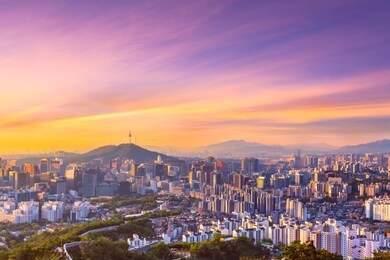 韩国留学各阶段需要什么语言水平插图