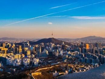 留学韩国读多久语学院可以申请大学?缩略图