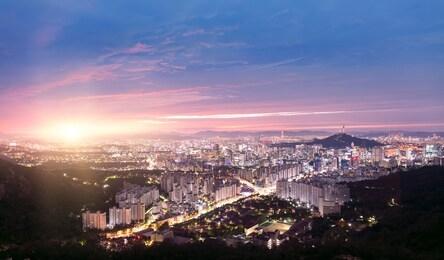 韩国影视制作专业留学申请条件和热门大学缩略图