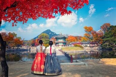 2021年高中毕业去韩国留学需要什么条件缩略图