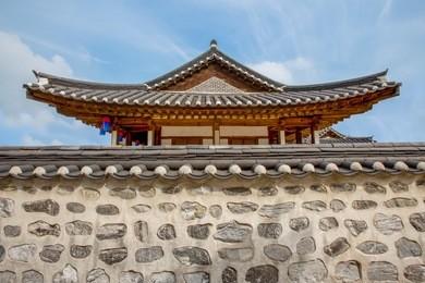 去韩国留学本科时需不需要有高考成绩缩略图